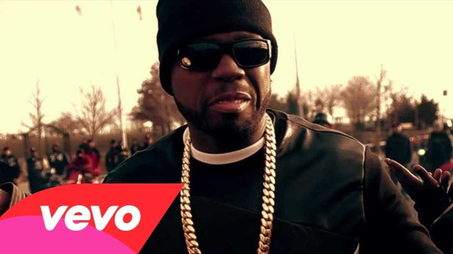 50 Cent – Chase The Paper feat. Prodigy, Styles P & Kidd Kidd