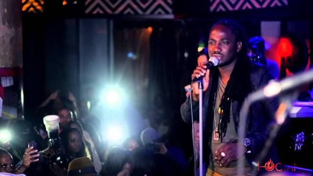 "I-Octane ""My Journey "" Album Launch 