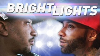 Bright Lights – #TotalSlaughter's Main Events