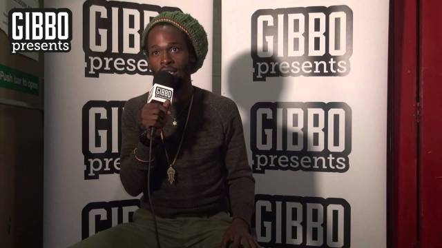 Jesse Royal Interview Pt. 2 – Royally Speaking, Future Plans & Rastafari