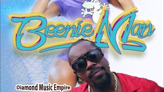 Beenie Man – Outta The Middle