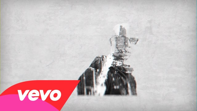 Common Ft. Big Sean – Diamonds (Official Music Video)