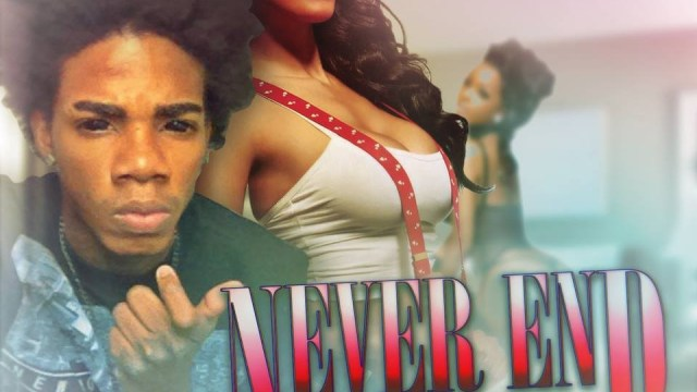 Alkaline – Never End (Smile For The World Riddim)