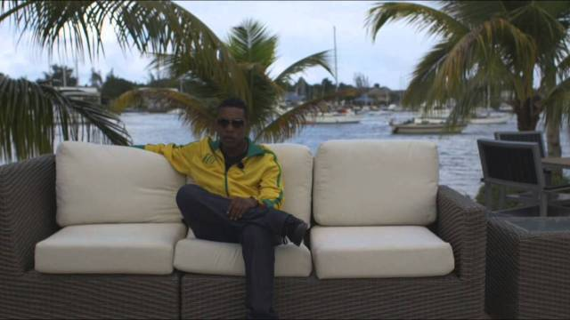 Ron Muschette Heads To Mello FM After Resigning From IRIE