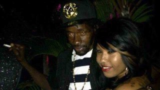Gully Bop Talks Chin & About Giving Away Over 100k @ Sting 2014 + New Freestyle About Cocaine