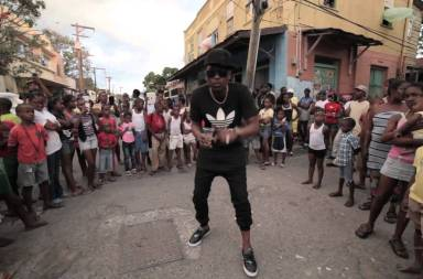 Busy Signal – What If (Official HD Video)
