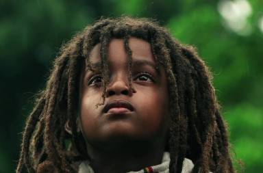 "Watch Raging Fyah ""Milk and Honey"" Music Video"
