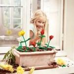lego_flowers_rvb_aotw