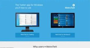 metro-twit