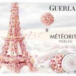 guerlain-light-in-the-air-publicite