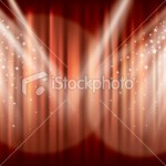 stock-illustration-18657518-red-curtain-with-shinning-star