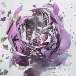 explosion-florale-martin_klimas4
