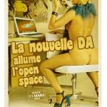 nouvelle-da-openspace-golem13