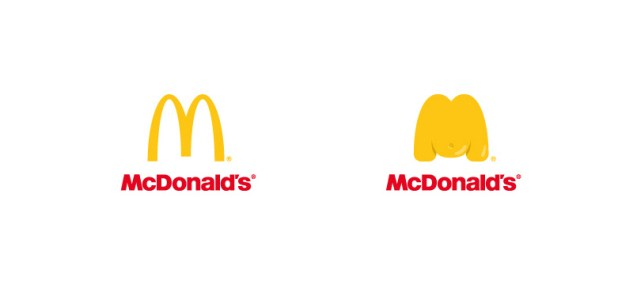 mcdonalds-fat-logo