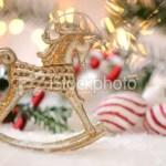 stock-photo-13861262-christmas-rocking-horse