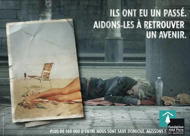 abbe-pierre-print-2013