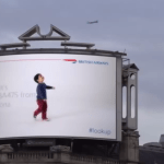 ogilvy-british-airways-lookup