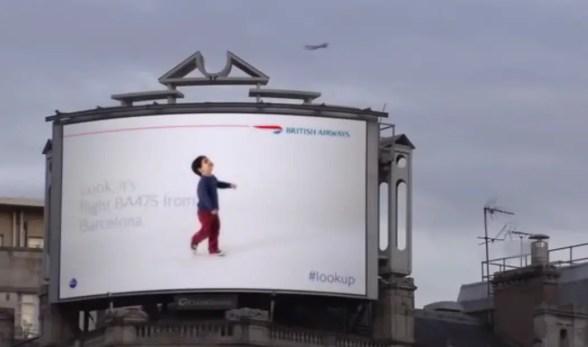ogilvy-british-airways-lookup