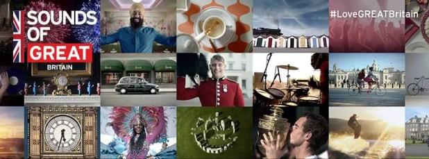love-great-britain-2014-2