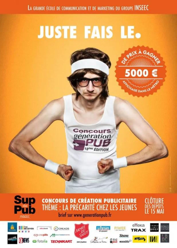 sup2pub-Affiche-2014-concours