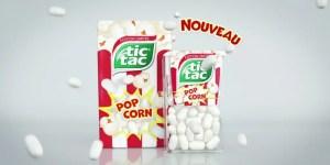 tic-tac-pop-corn