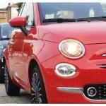 Nouvelle-Fiat-500-Torino-3