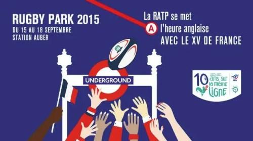 rugby-park-2015-RATP
