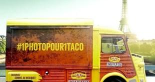 1photopour1taco-old-el-paso