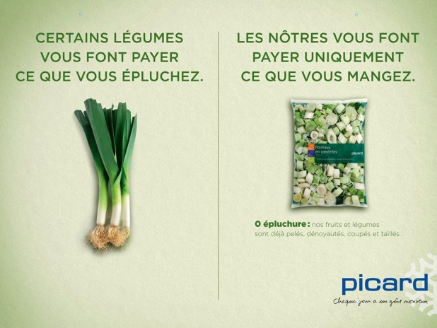 print-picard