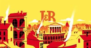MNSTR_JB_JUPDLC-0