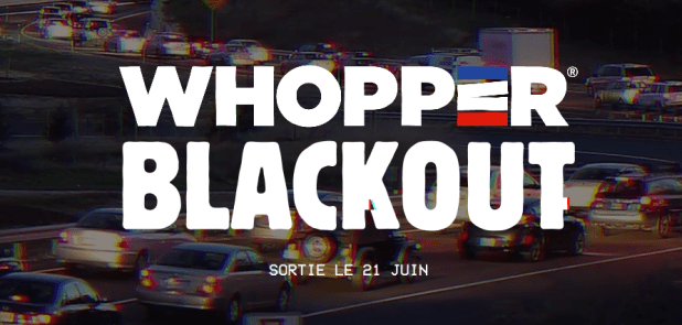 whopper-blackout-JUPDLC-4