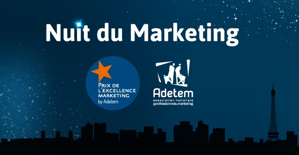 nuit-du-marketing-JUPDLC