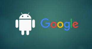 Google forme gratuitement 2 millions de développeurs en Inde