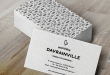 maison-davrainville-JUPDLC