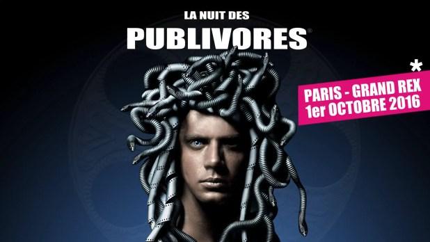 JUPDLC-publivores