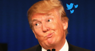 trump-twitter-jaiunpotedanslacom