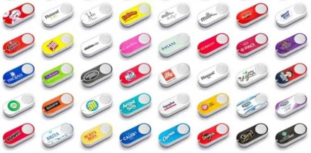 dash-buttons-amazon-Jaiunpotedanslacom