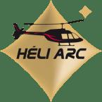 logo Heli Arc
