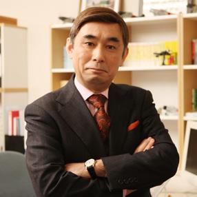 大木先生画像②