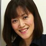 松岡 真澄(まつおか ますみ)