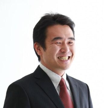 髙田講師新写真(1)《補整》