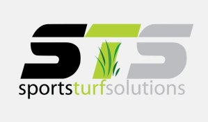 Sports-Turf-Solutions