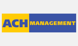 achmanagement