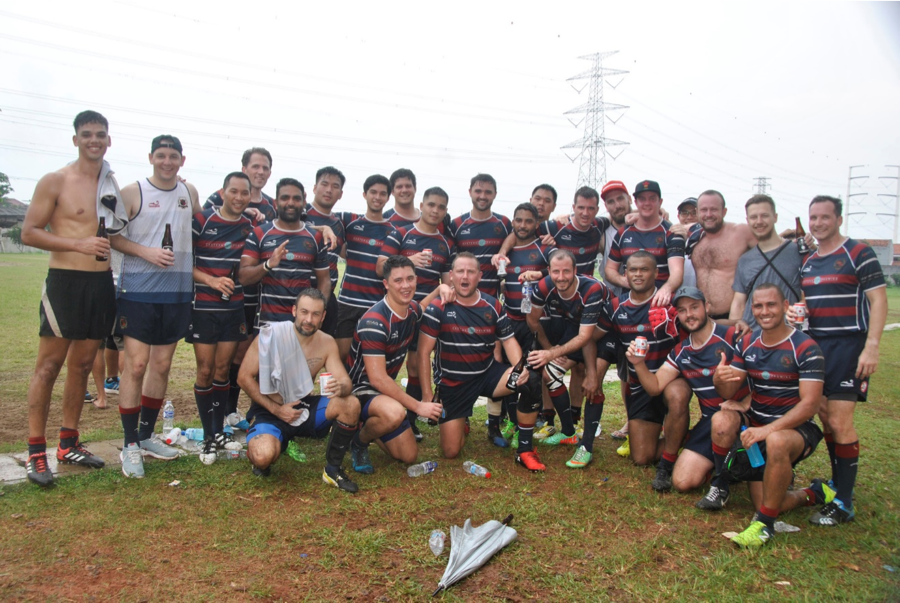Jakarta-Rugby-Indonesian-Rugby