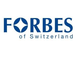 Forbes logo 2016-17