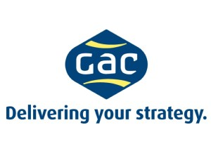 GAC logo 2016-17