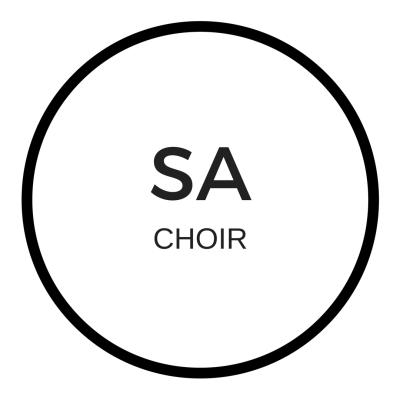 Choir (SA)