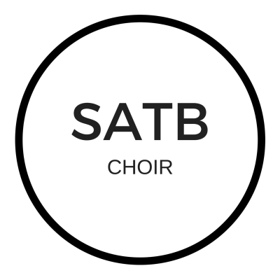 Choir (SATB)