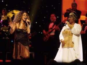 The 20 Best Aretha Franklin Collaborations-Part One