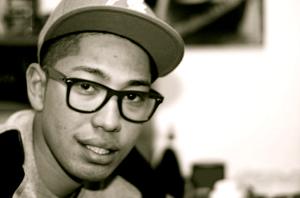 Jacob Interviews…Internet host Anthony Hull